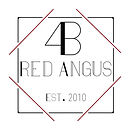 4B logo.jpg