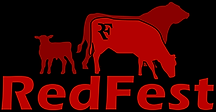 Red Fest Logo Black Back.png