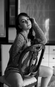 Boudoir Photographer Somerset West.jpg