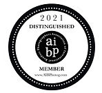 New_Member_Badge_AIBP_2021.jpg