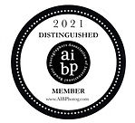 New_Member_Badge_AIBP_2021.jpg