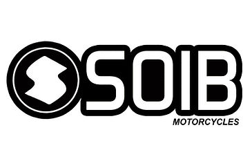 soib logo photo.jpg