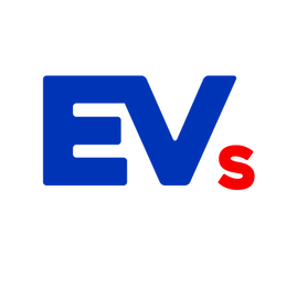 Logo EVs.png