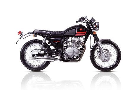 Racer for 400cc_.jpg