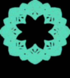 1black cursive initial logo.png