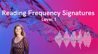 reading Frequency signatures.png