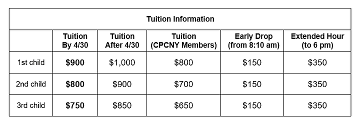 Tuition Chart.png