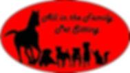 logo 3_edited_edited_edited.jpg