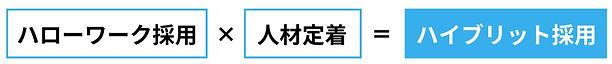 ハイブリット採用_edited.jpg
