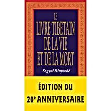 Le-livre-tibetain-de-la-vie-et-de-la-mor
