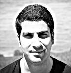 Othman%20Kabbaj_edited.png