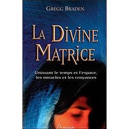 La-Divine-matrice.jpg