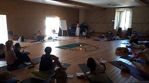 Groupe Profs en formation Nataraj 2.jpg