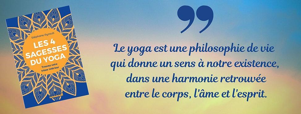 Livre 4 sagesses du Yoga.jpg