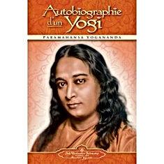 Autobiographie-d-un-Yogi.jpg