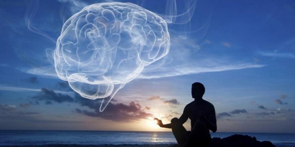 STAGE : Quand les neurosciences rencontrent Bouddha