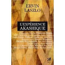 L-experience-akashique.jpg