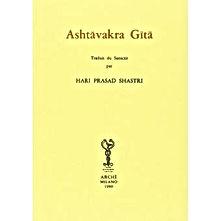 Ashtavakra-gita.jpg