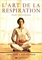 L'art de la Respiration.jpg