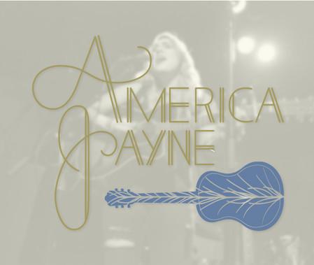 AmericaJayne.jpg