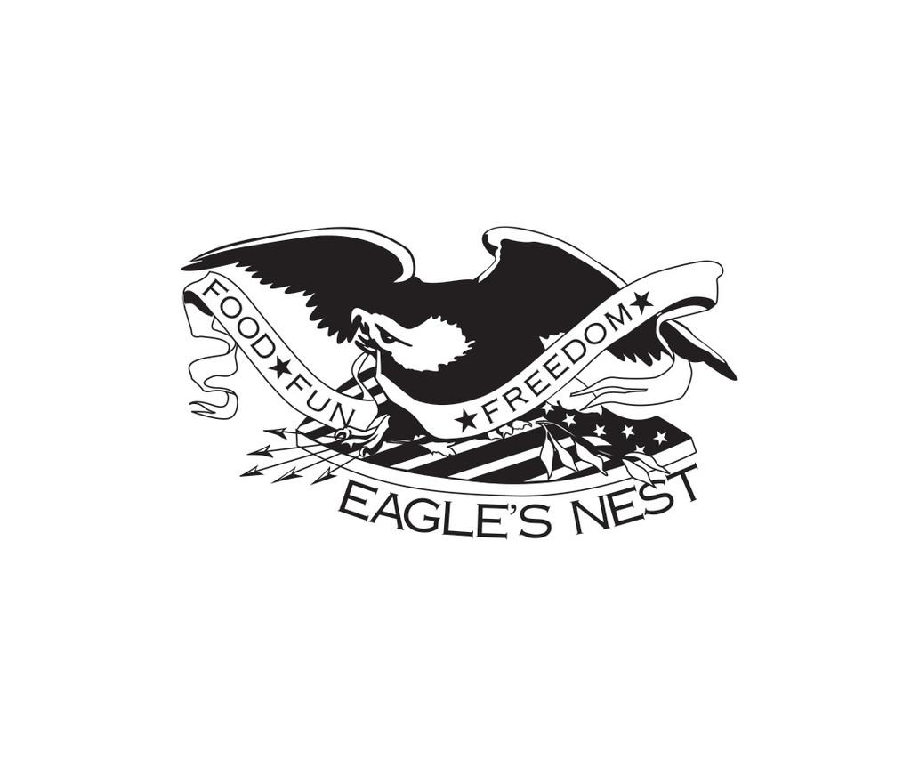 EaglesNest.jpg