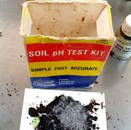 soiltest.jpg
