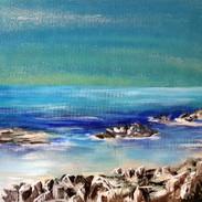 South Australian waters