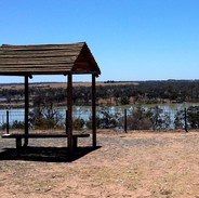 The Riverland, SA