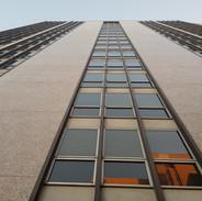 DPC Building