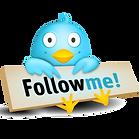 twitter-logo-300x300.png