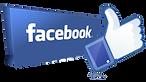 facebook-300x169.png