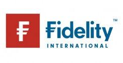 Fidelity-International-400x198_edited.jp