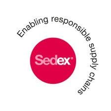 sedex-certification-service-500x500_edit