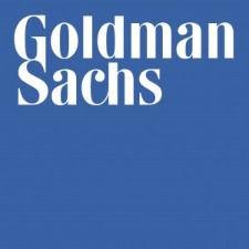 Goldman-sachs-logo_edited.jpg
