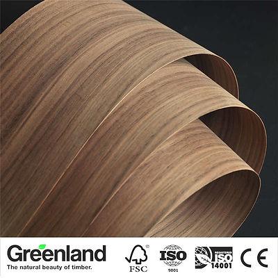 American-Walnut-C-C-Wood-Veneers-Floorin
