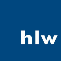 HLWLOGO1.png