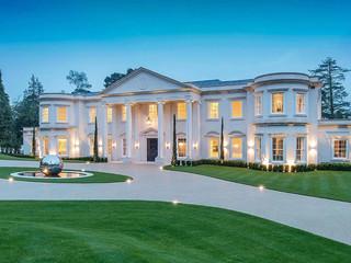 the-wentworth-estate.jpg