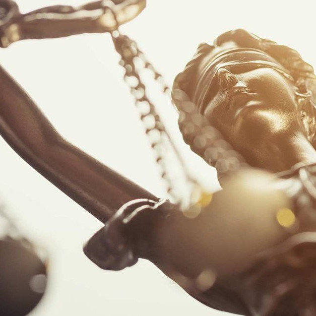 Course: Philosophy of Law by Judge Emeritus Silvio Meli