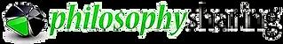 PSFLogoSmallTransp4.png