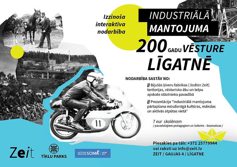 Industrialais_mantojums_nodarbiba_A4-01-