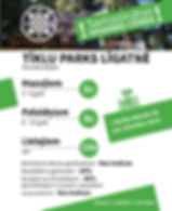 vasaras_cenas_tiklu parks-01-01.jpg
