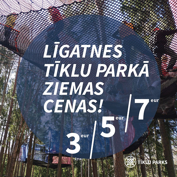 ziemas_cenas_tiikluparks-01-01-01.jpg