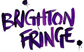 BrightonFringeLogooo.jpg