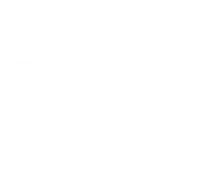 ICAOLOGOFinal(W).png