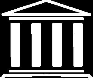 UNESCO FINALWHITE-min.png