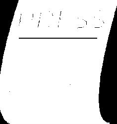 PRESSLOGOFinal(W)Edited.png