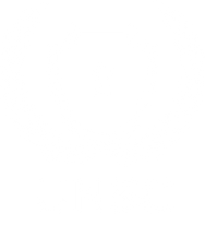 UNSCLOGO(W).png