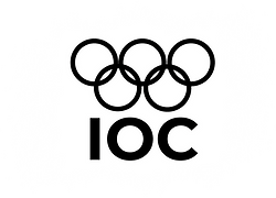 IOCFinal(W)Edited.png