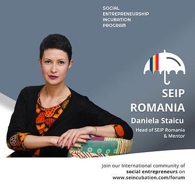 SEIP Romania Square.jpg