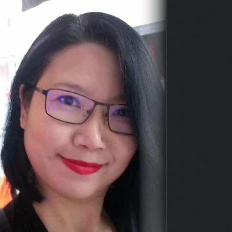 Jodee Lim (Singapore)